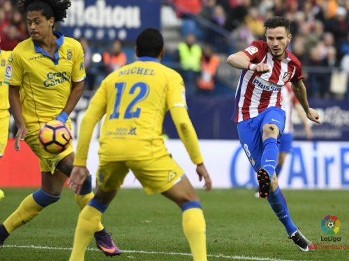 Gol Saul